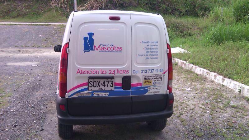 vehiculo_paraiso4