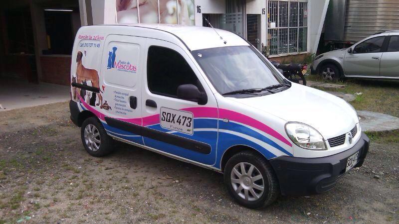 vehiculo_paraiso5