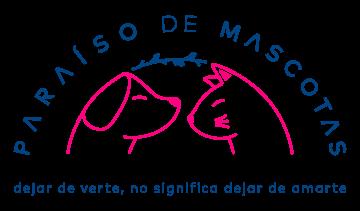 LOGO-PARAISO-DE-MASCOTAS